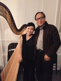 With Jiejin